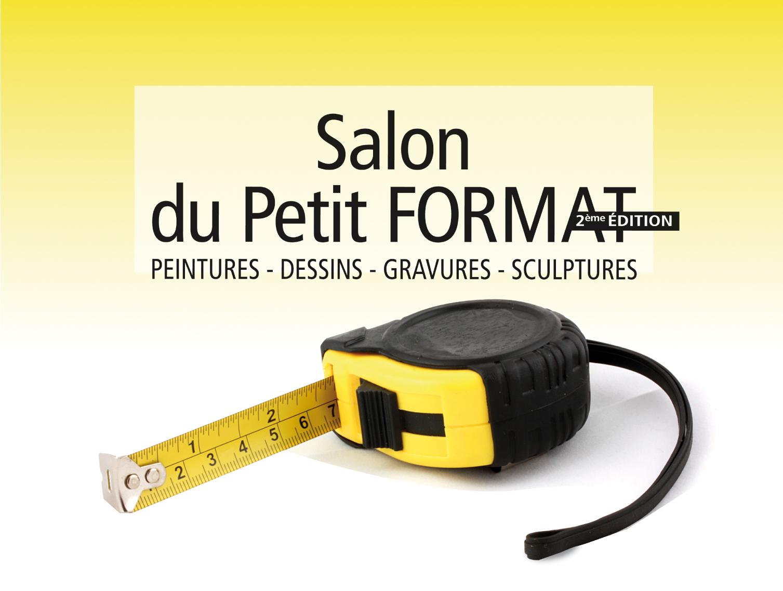 Salon du Petit Format