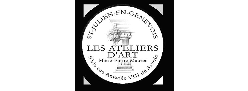 Ateliers d'Art de Marie-Pierre Maurer